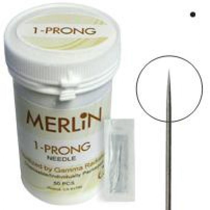 Иглы Merline 1R