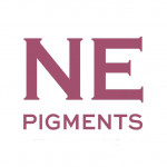 Пигменты NE Pigments (Елена Нечаева)