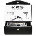 KP- 96  USA