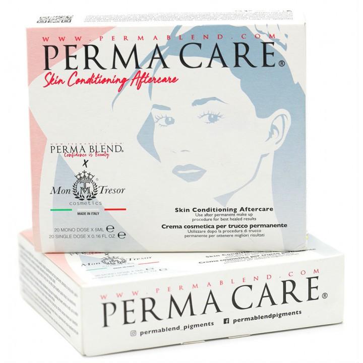 Perma Care от Perma Blend