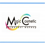 Пигменты Magic Cosmetic
