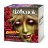 Liz Cook Signature Series Set