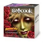 Liz Cook Signature Series Set