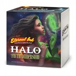 Halo Fifth Dimension Set (12)