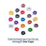 Intenze One Cap