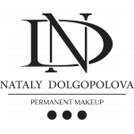 Пигменты NDpigment (Наталья Долгополова)