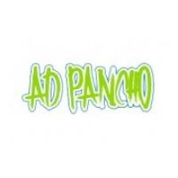 A.D. Pancho