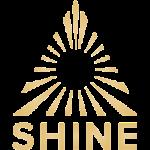 Пигменты Shine
