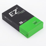 Картриджи EZ Revolution (M1)