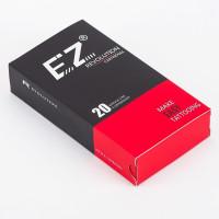 Картриджи EZ Revolution(M1C)(RM)