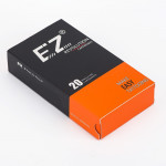Картриджи EZ Revolution (RS)