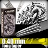 Kwadron 0.40 Long Taper (14)