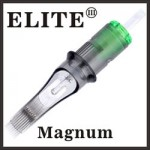 Картриджи ELITE 3  Magmun (MG)