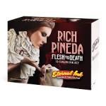 Rich Pineda's Flesh to Death Set (12)