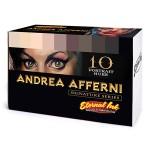 Andrea Afferni Portrait Set (10)